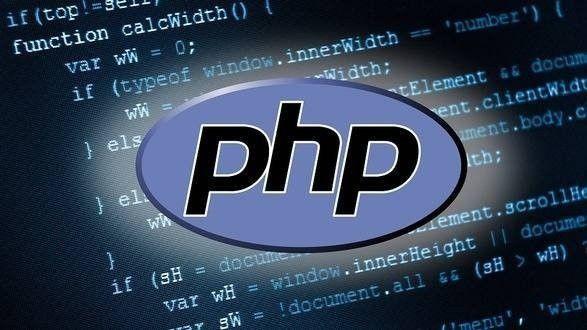 What Is the Scope for a PHP Developer in India? What Are the MNC ...