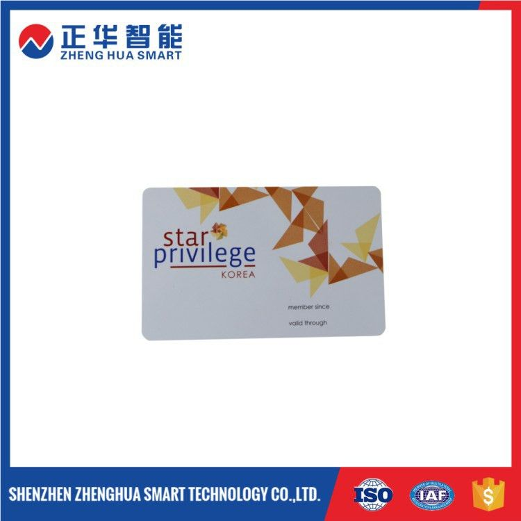 High Quality Emv Chip Card School Id Card Format Name Card From ...