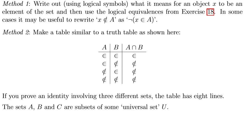 Logic/Quantifiers and Proofs/counterexample - Mathematics Stack ...