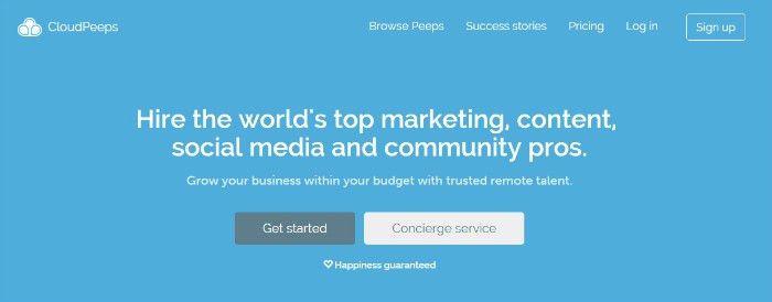 52 Best Freelance Jobs Websites to Help You Find Online Work
