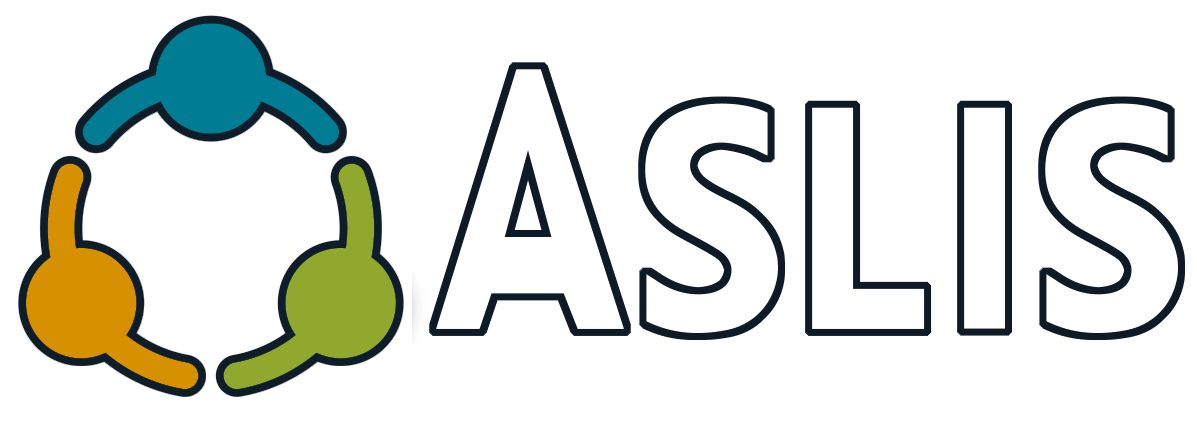 Our Internship Program | ASLIS