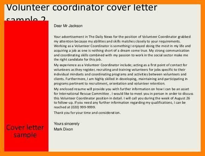 7+ motivation letter volunteer | pattern resume
