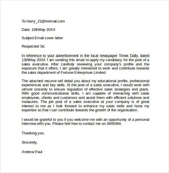 blank cover letter example jobfoxcouk uk cover letter template ...