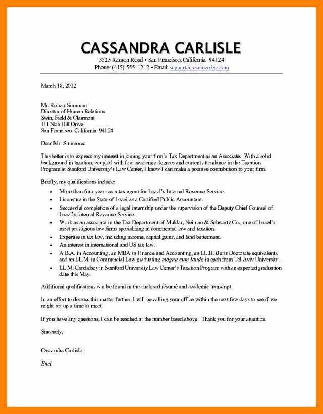 Heading Of Cover Letter Cover Letter Formatting Cover Letter - Cover letter heading