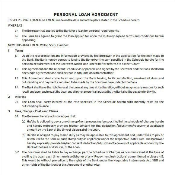 Contract Templates In Word. Sales Agreement Template Jpg 11+ Free ...