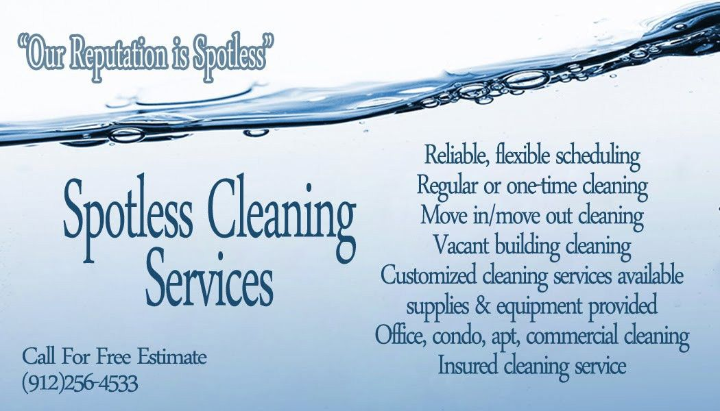 Cleaning Business Services] Best 25 Cleaning Business Ideas On ...