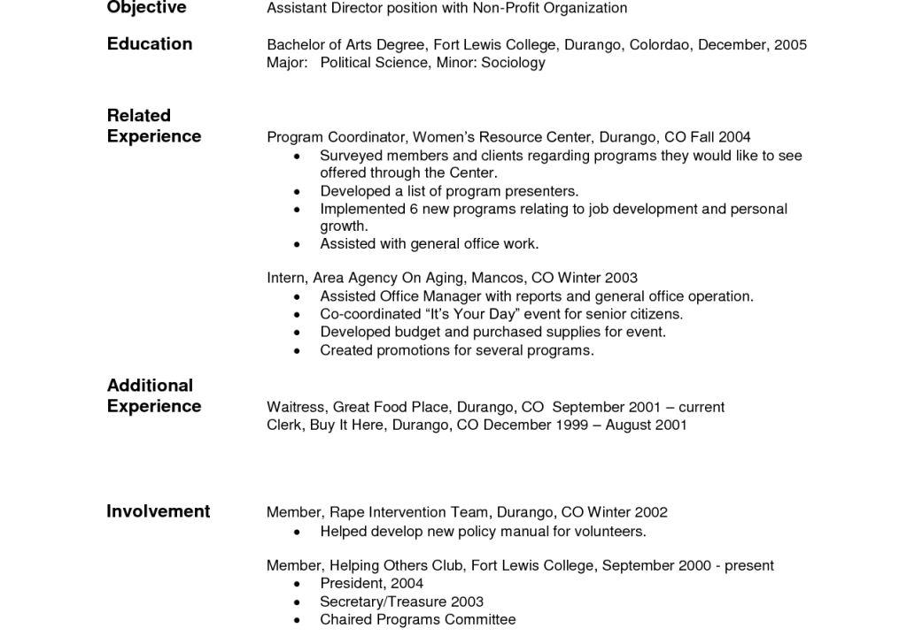 unc resume builder unc resume builder oscluescom unc resume