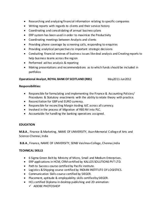 LavanyaResume (2) (2)