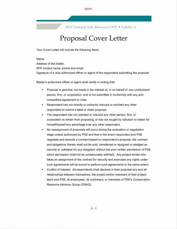 Cover Letter : Cover Letter Examples For Employment What Does Cv ...