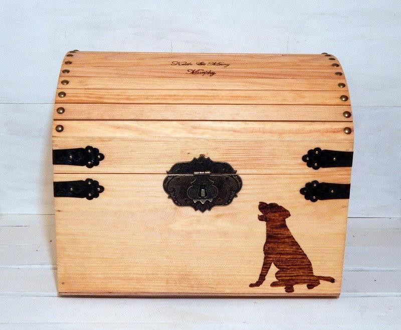 Wedding Card Box, Large Size Card Box, Words Of Wisdom Box ...