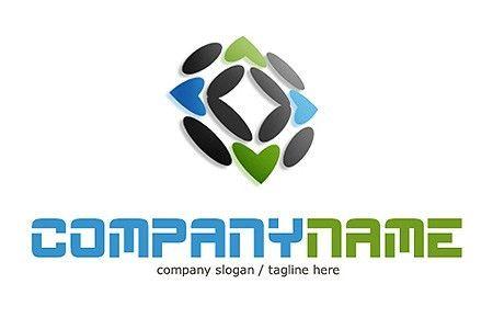 Amazing Free Logo Templates