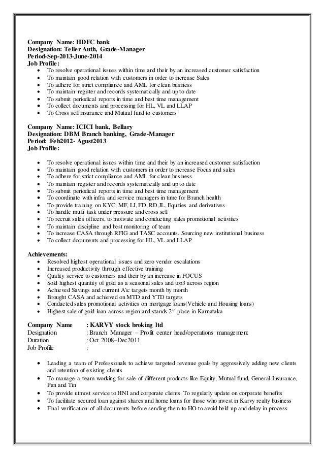 resume for banking resume example example investment banking