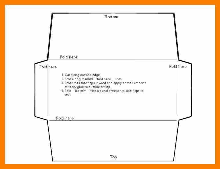 10+ letter envelope template | janitor resume