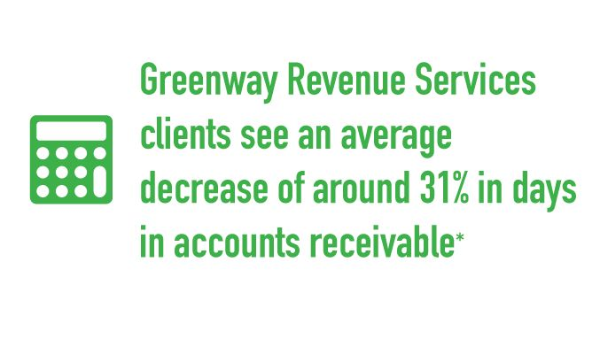 Medical Billing & Revenue Cycle Services - Greenway Health