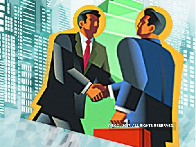 idbi bank recruitment 500 executive jobs for graduates. related ...