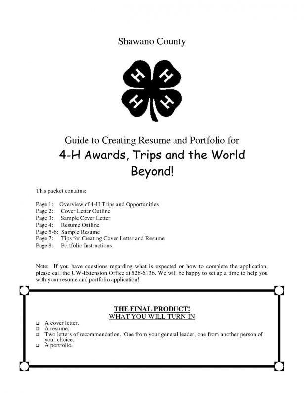Curriculum Vitae : Templates For Resume Free Download Good ...