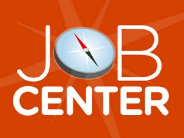 Master Data Specialist - Lawrenceville, GA Patch