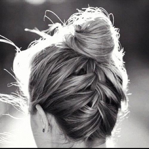 Peinados Peluqueria Mejores Equipos Fashion