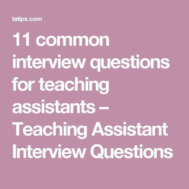 Top 25+ best Questions for interview ideas on Pinterest ...