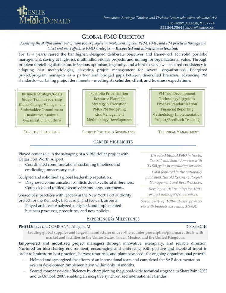 cio cover letter example cfo cover letter resume sample cover ...