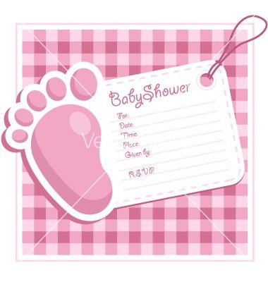 Baby Shower Card Templates Free | baby-shower-invitation-card ...