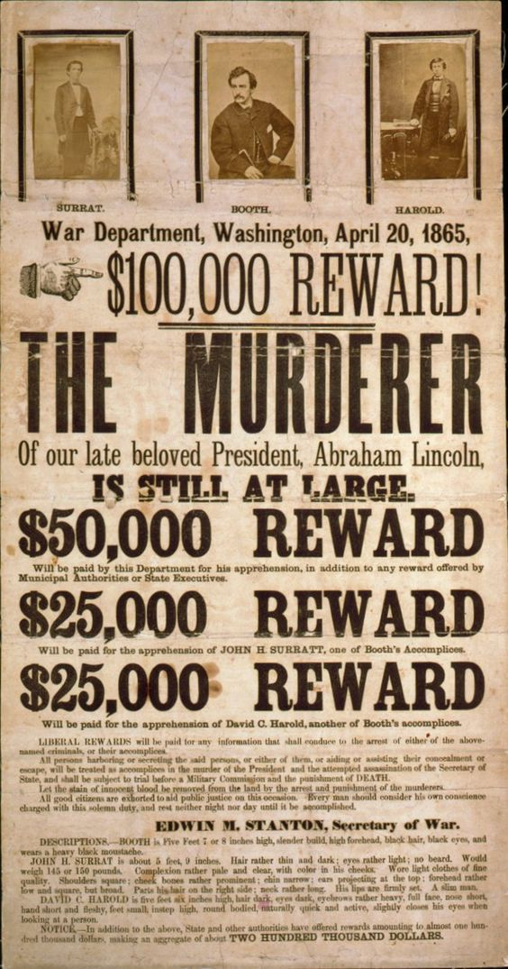 """Billy the Kid Wanted Poster. Change to """"Wanted"""" and put """"Reward ..."""