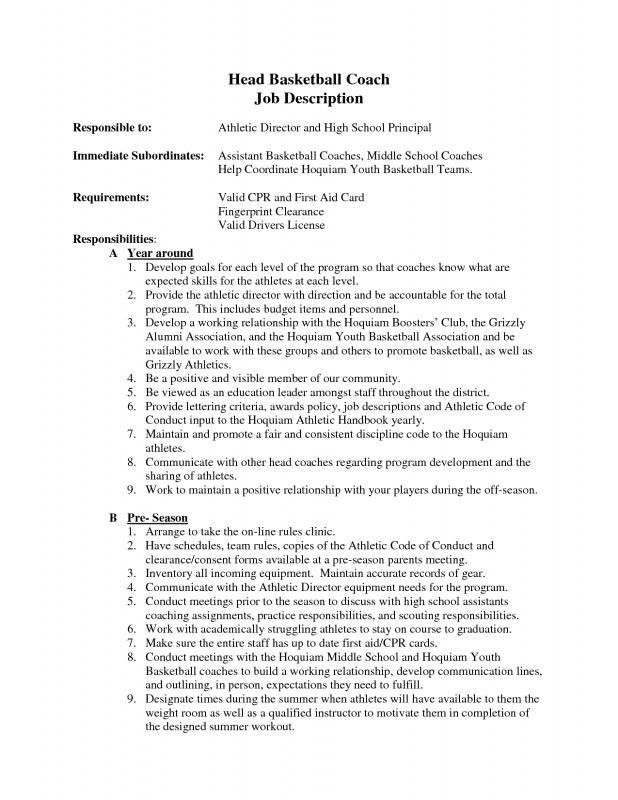 Youth Resume Examples, top 25+ best resume templates for students ...