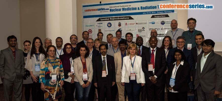 Mian M. Alauddin | University of Texas MD Anderson Cancer Center ...