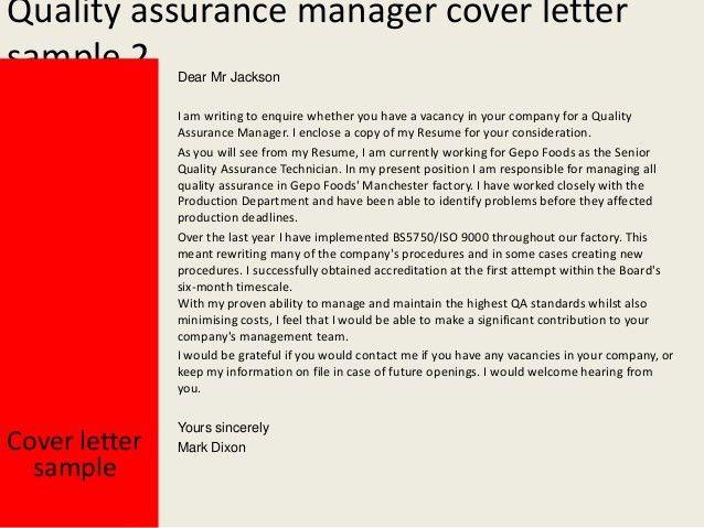 quality-assurance-manager-cover-letter-3-638.jpg?cb=1393557346