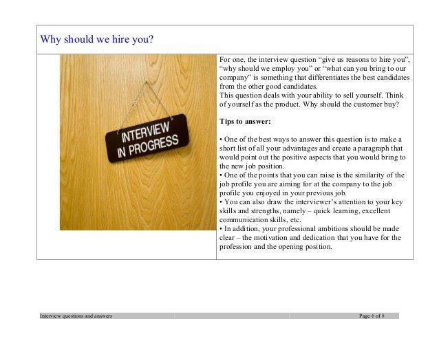 Top 5 network support engineer interview questions with answers
