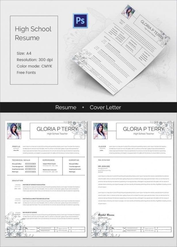 Resume : 21 Cover Letter Template For Finance Cover Letter ...