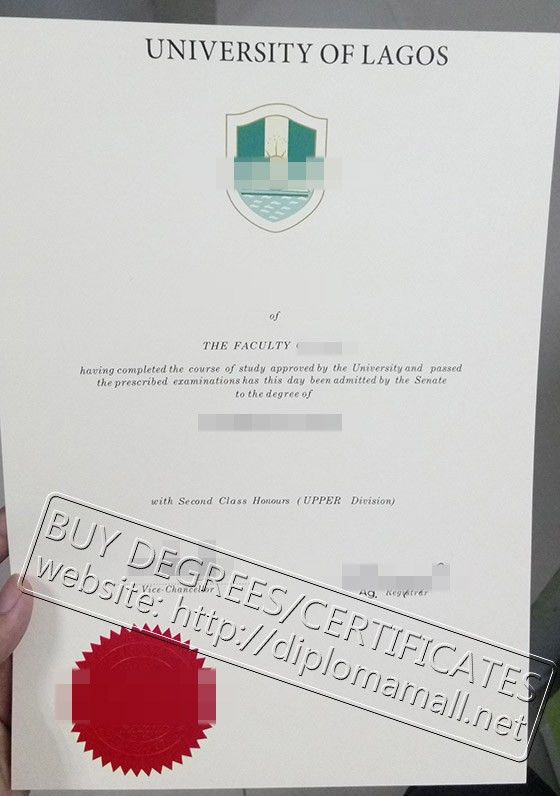 Buy fake diploma from University of Lagos_buy degree|buy masters ...