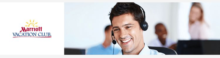 Call Center Jobs - Inbound and Outbound Sales and more! Jobs in ...