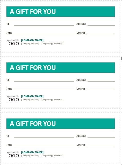 7 Free Sample Holiday Discount Coupon Templates – Printable Samples