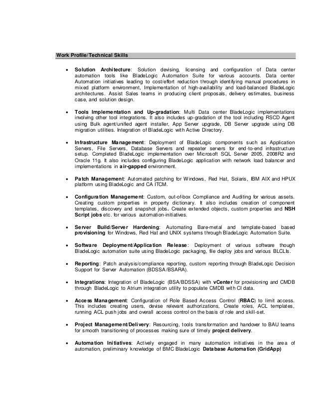 Resume+-+Himanshu+Sangwan_Canada (1)