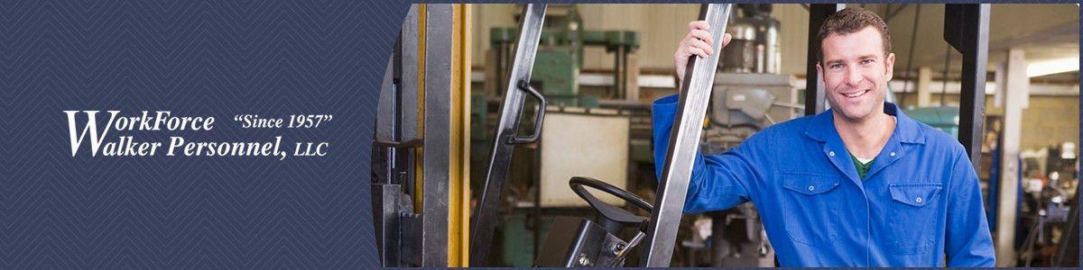 Inventory Control Analyst Jobs in Montgomery, AL - WorkForce ...