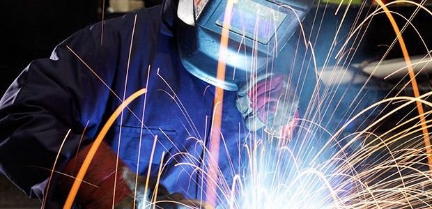Employment Opportunity at JFC – Welder Fabricator - JFCAgri IRL