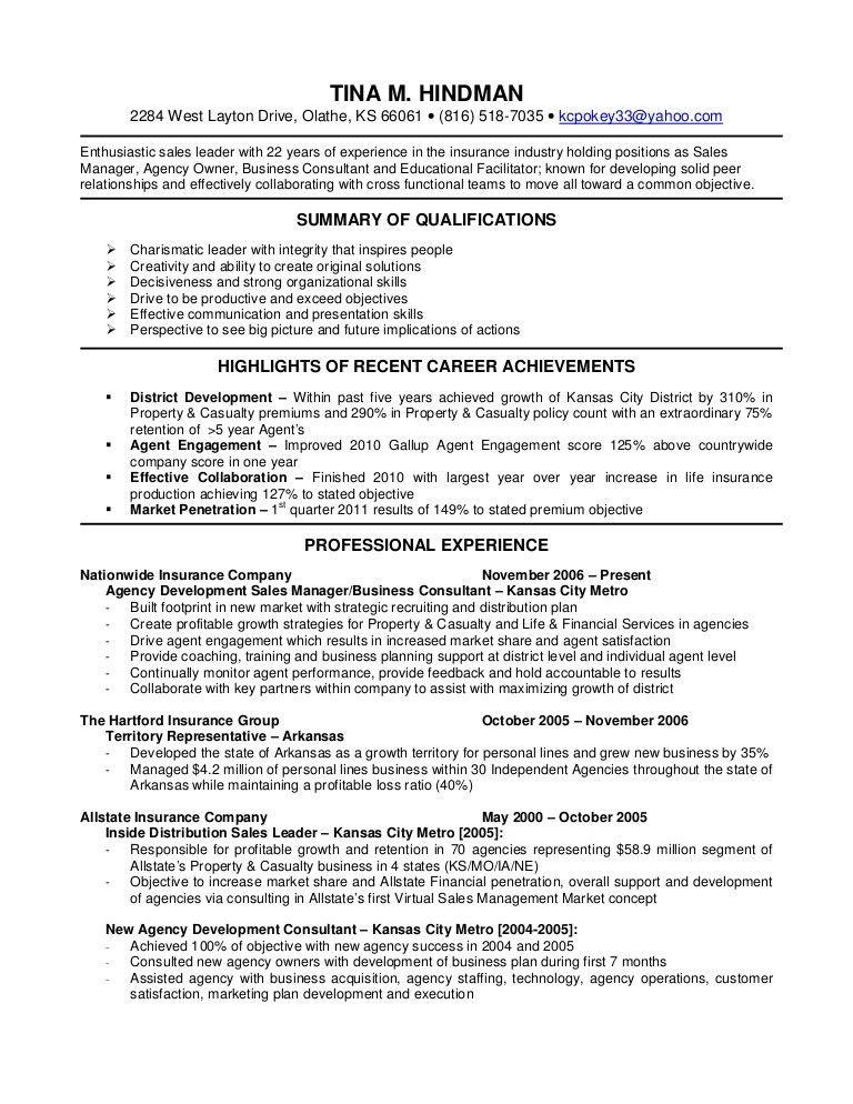 210 x 134 medical claims adjudicator experienced medical claims ...