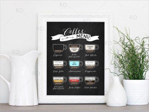 20+ [ Restaurant Menu Templates Free Printable ] | Menu Bar Word ...