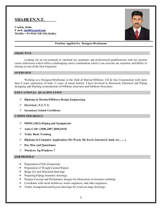 machinist cv example for production livecareer. resume format for ...