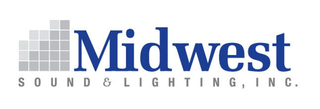 Midwest Sound & Lighting | LinkedIn
