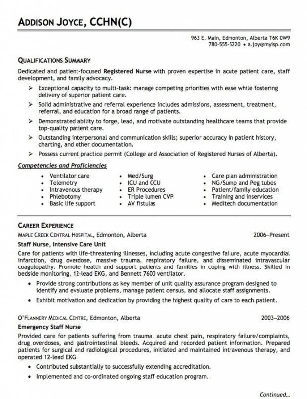computer repair technician resume radiology technician resume ...