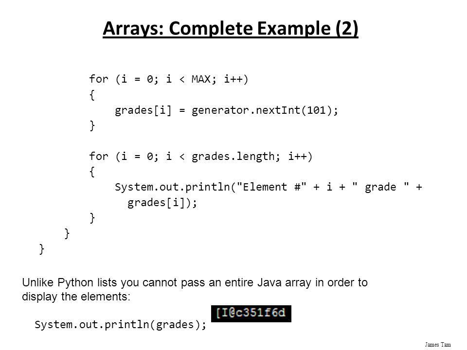 Introduction To Java Programming - ppt download