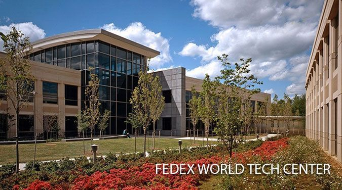 FedEx Jobs | Glassdoor