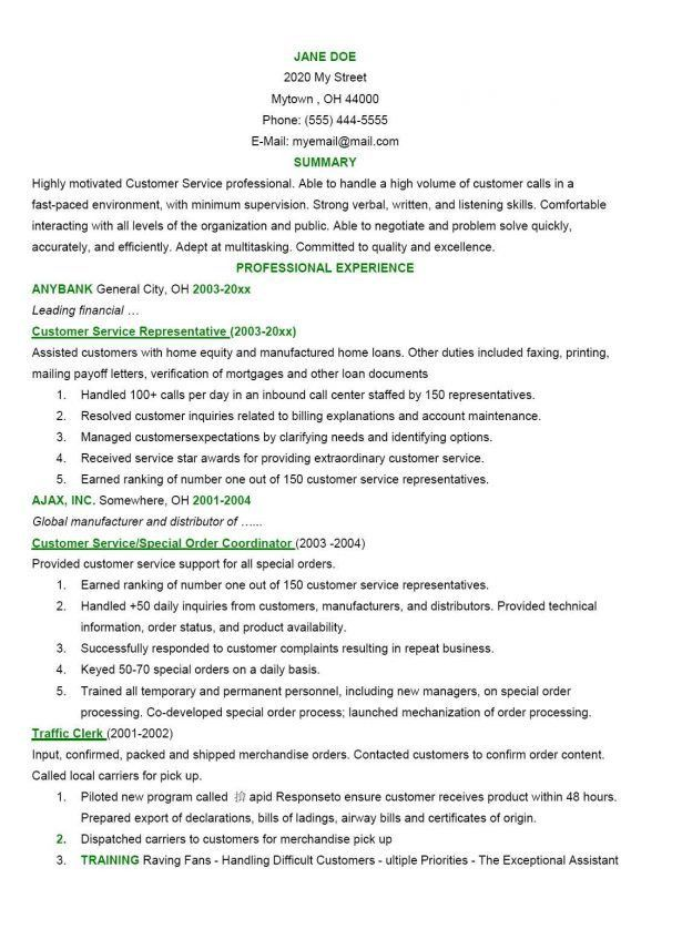 Resume : Resume Template Cool Pastry Chef Cover Letter Sample ...