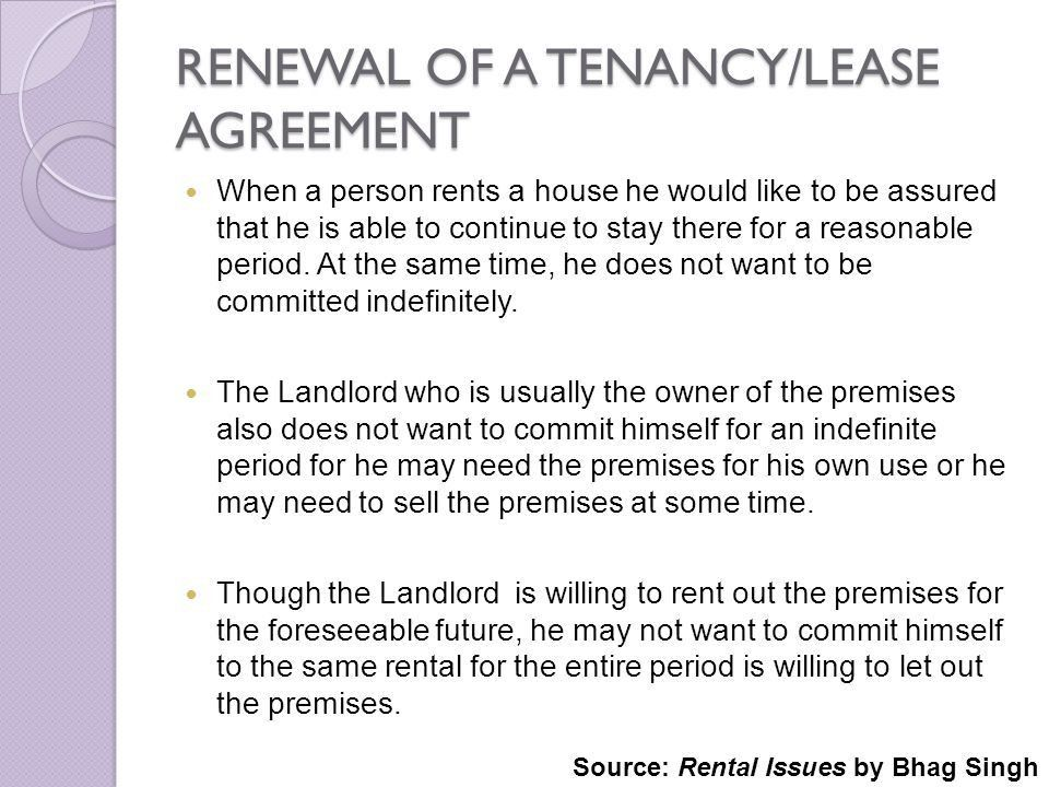 Sample Lease Termination Agreement. Questions ?? Utah Eviction Law .