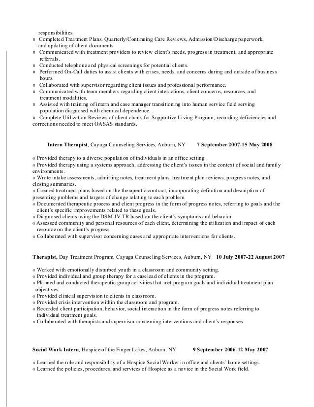 My Resume 2015-Military Date format