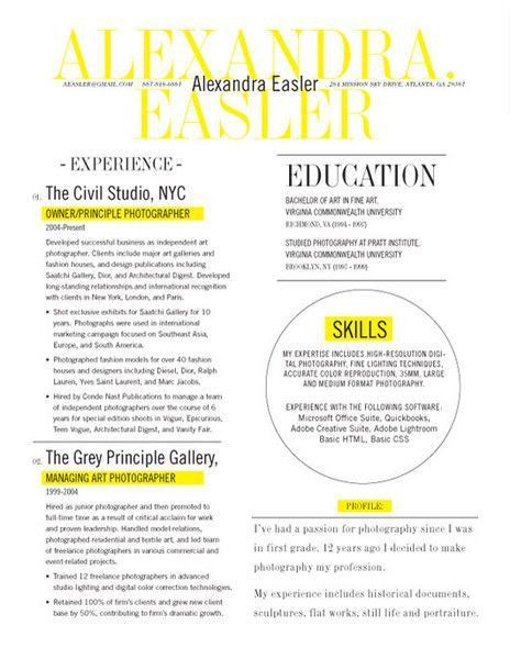 10 best Resume Samples images on Pinterest | Resume examples ...