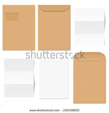 Paper Envelope Stock Images, Royalty-Free Images & Vectors ...