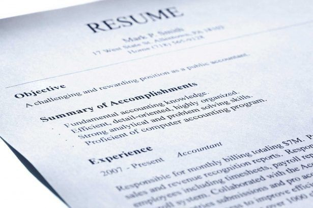 Resume : Management Trainee Cv Supply Chain Management Resume ...